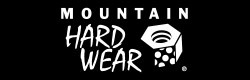 Mountain Hardwear Coupons and Deals