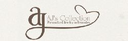 AJ's Collection Coupons and Deals