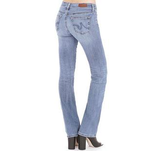 AG Jeans deals