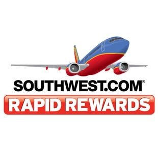 Southwest Airlines deals