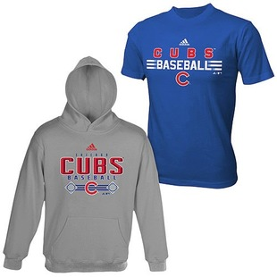 MLB.com deals