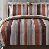 Macys cordova 8pc bedding ensemble