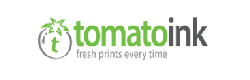 TomatoInk.com coupons