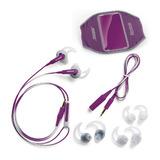 Bose purple sie2i
