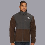 North face denali men 6pm