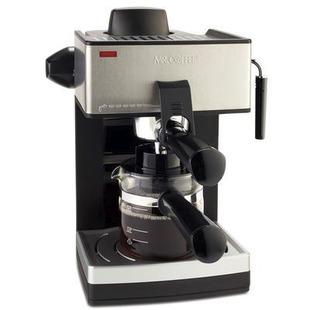 Mr. Coffee Online Store deals