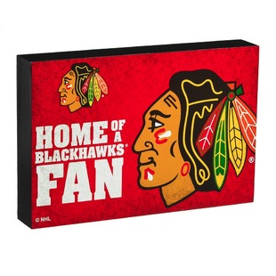 Fans with Pride deals