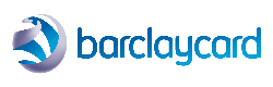 Barclaycard Coupons and Deals