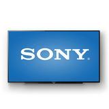 Sony kdl40r350b
