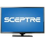 Sceptre4040