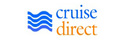 CruiseDirect Coupons and Deals