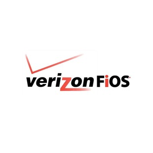 Verizon Broadband deals