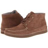 Ugg kaldwell boots