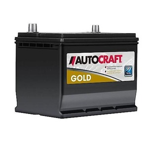 Advance Auto Parts deals