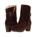 Ugg amoret boots