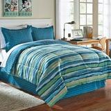 Bonton 30 comforter