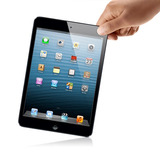Refurb ipad mini