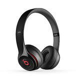 Beats by dr dre solo 2