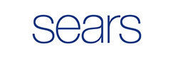 Sears Coupons and Deals