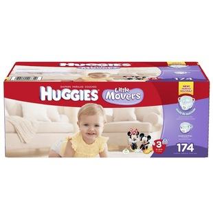Diapers.com deals