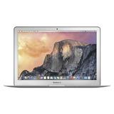 Macbook air md760llb
