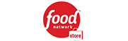 Food Network Store Coupons and Deals
