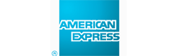 American Express Promotions and Deals