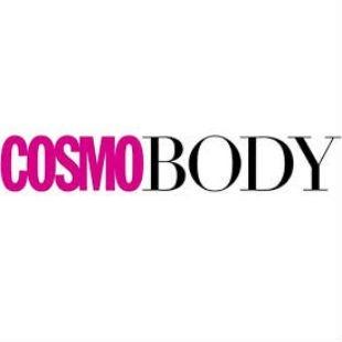 CosmoBody deals