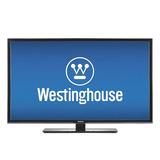 Westinghouse dwm48f1y1