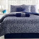 Alena comforter set