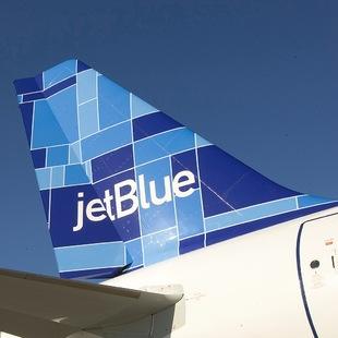 JetBlue Getaways deals