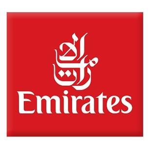 Emirates deals