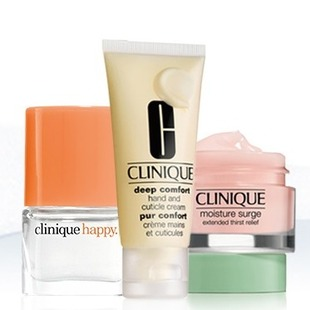 Clinique deals