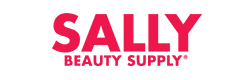 Sally Beauty Supply Store Logo