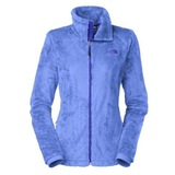 North face osito 2 backcountry