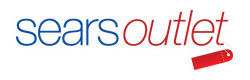 Sears Outlet Store Logo