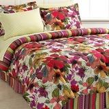 Rosa comforter set 1110818 fpx