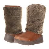 Ugg womens marien boots