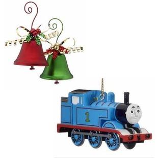 OrnamentShop.com deals