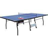Walmart mdsports 4pc table tennis set