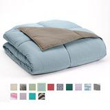 Kohls down comforter