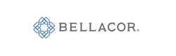 Bellacor Coupons and Deals