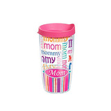 Tervis mom 16oz insulated cooler