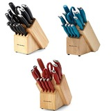 Kitchenaidknife