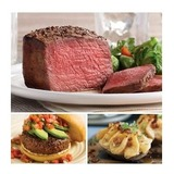 Omaha steaks stocking stuffer 11 25 14