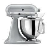 Kitchenaid mixer bon ton