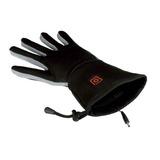 Heated Gloves $72  + Free Hand Warmer