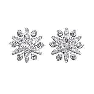 Reeds Jewelers deals