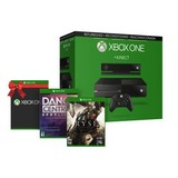 Xbox kinect bundle