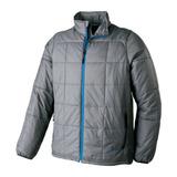 Cabelas trail hybrid jacket